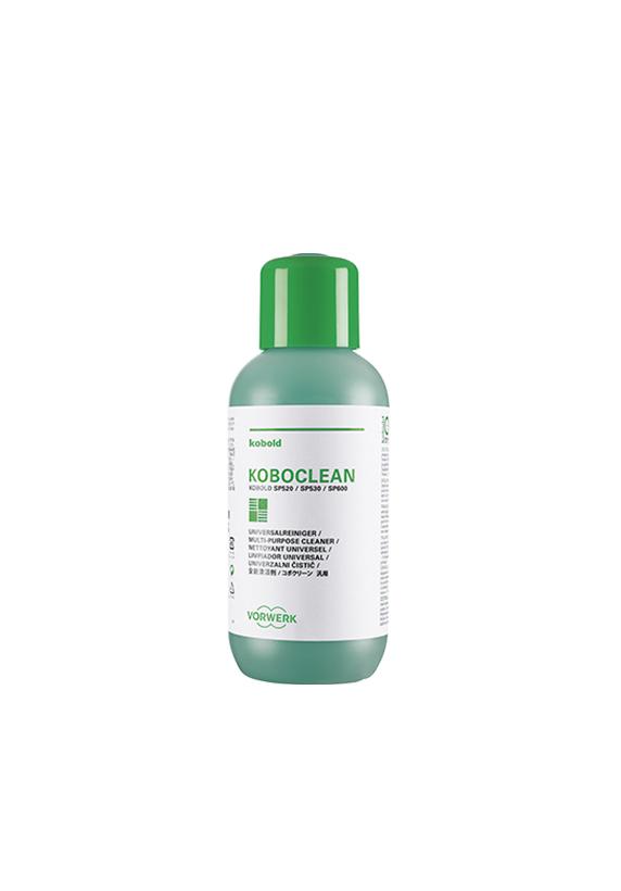 Συμπύκνωμα για σφουγγάρισμα KS Koboclean 20 Universal (500gr)
